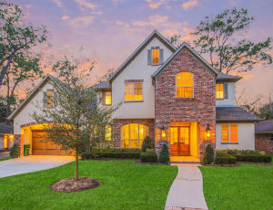 Homes for Sale in Floresville, TX