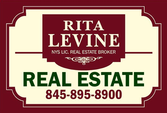 Rita Levine Real Estate