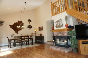 Single Family Home Sold: 906 Conestoga Road