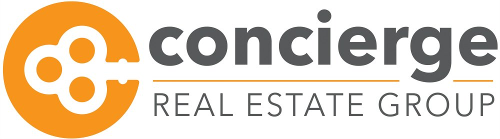 The Concierge Real Estate Group