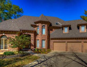 Homes for Sale in Gladstone, MO