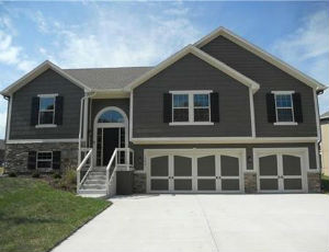 Homes for Sale in Liberty, MO