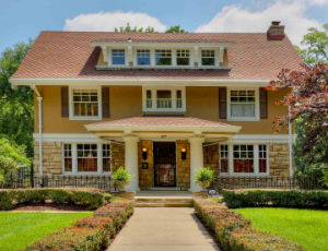 Homes for Sale in North Kansas City, MO