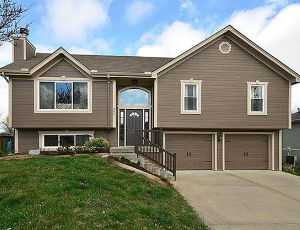 Homes for Sale in Smithville, MO