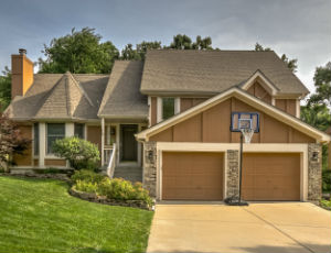 Homes for Sale in Weatherby Lake, MO