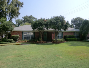 Homes for Sale in Byram, MS