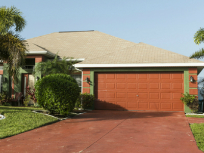 Homes for Sale in Lauderhill, FL