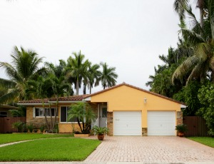 Homes for Sale in Coral Springs, FL