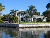 Homes for Sale in Deerfield Beach, FL