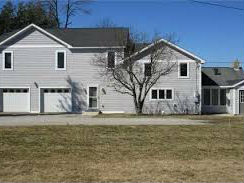 Homes for Sale in Addison, VT