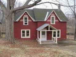 Homes for Sale in Brandon, VT