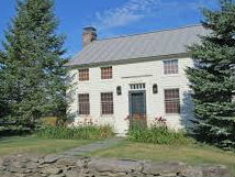 Homes for Sale in Cornwall, VT