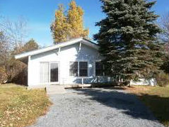 Homes for Sale in Ferrisburgh, VT