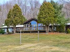 Homes for Sale in Leicester, VT