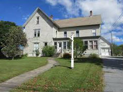 Homes for Sale in Middlebury, VT
