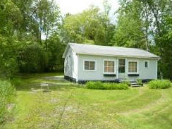 Homes for Sale in Monkton, VT