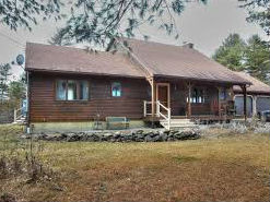 Homes for Sale in New Haven, VT