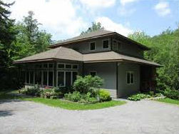 Homes for Sale in Ripton, VT