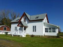 Homes for Sale in Shoreham, VT