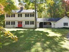 Homes for Sale in Waltham, VT