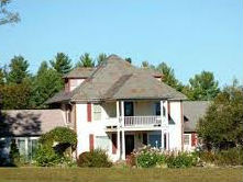 Homes for Sale in Whiting, VT