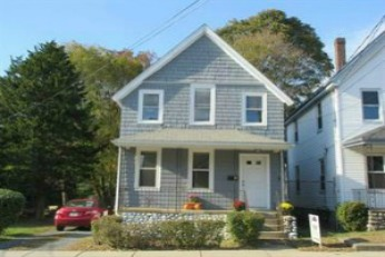 Homes for Sale in Hyde Park, MA