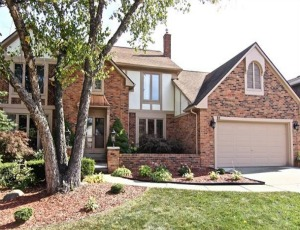 Homes for Sale in Arlington Heights, IL