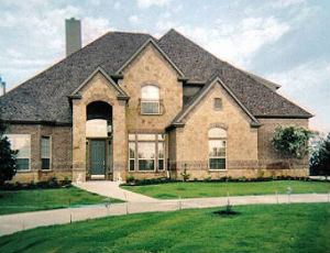 Homes for Sale in Mundelein, IL