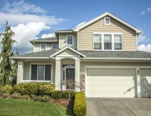 Homes for Sale in Santa Clara, UT