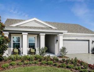Homes for Sale in Hurricane, UT