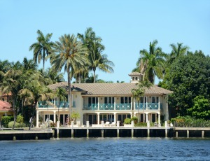 Homes for Sale in Boynton Beach, FL