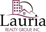 Lauria Realty Group Inc