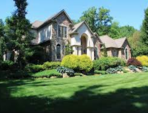 Homes for Sale in New Haven, CT