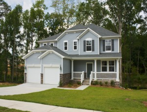 Homes for Sale in La Plata, MD