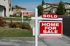 Selling Accokeek Maryland Weekly Housing Market Update as of September 4, 2016