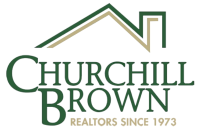 Churchill Brown & Associates