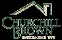 Churchill Brown & Associates
