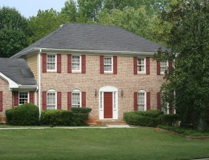 Homes for Sale in Rockville, MD