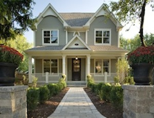 Homes for Sale in Woodstock, GA