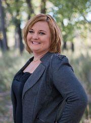Ashley Lynn Campbell