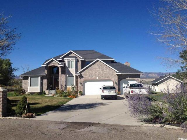 Homes for Sale in Price, UT