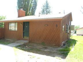 Rental For Rent: 1450 Sagewood