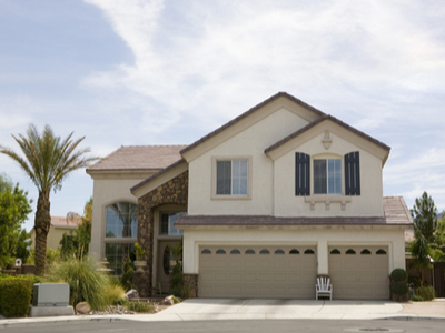 Homes for Sale in Henderson, NV