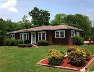 Homes for Sale in Sedalia, MO