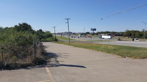 Fort Worth TX Commercial For Sale: $0 undisclosed