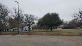 Cleburne TX Lots and Land For Sale: $299,000