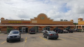 Fort Worth TX Commercial For Sale: $12