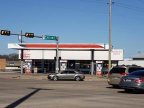 Desoto TX Commercial For Sale: $1,150,000