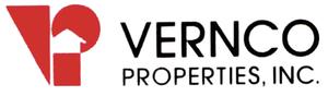 VERNCO Properties, Inc