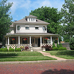 Homes for Sale in New Carlisle, IN
